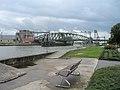 Kanaalbrug1.jpg