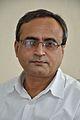 Kanchan Kumar Chowdhury - Kolkata 2014-10-13 7778.JPG