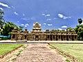 Kanchi Kailasanathar Temple 9.jpg