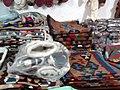 Kandovan souvenir and Handicrafts 3.jpg