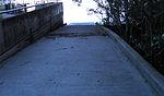 Kangaroo Point Boat Ramp (7162729000).jpg