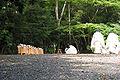Kanmiso-sai of Naiku01.jpg