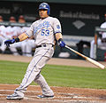 Kansas City Royals center fielder Melky Cabrera.jpg