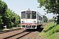 Kanto 2202 Shin-Moriya 20100601.jpg