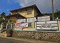 Kantor-desa-gumeng-jenawi-karanganyar.jpg