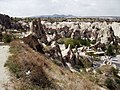 Kapadokya-ürgüp-göreme-zelve - panoramio - HALUK COMERTEL.jpg