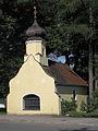 KapelleHlBlut Gruenwald-01.jpg