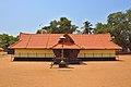 Kappil Bhagavathy Temple.jpg