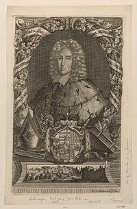 Karel III. Lotrinský.jpg