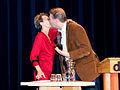 Karin Spaink en Fabian van Langevelde (1).jpg