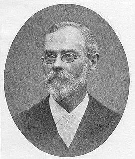 Carl Pauli