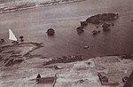 Karl Schwabe, 3 x Afrika (96b).jpg