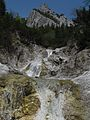 Karlschütt, waterfall.JPG