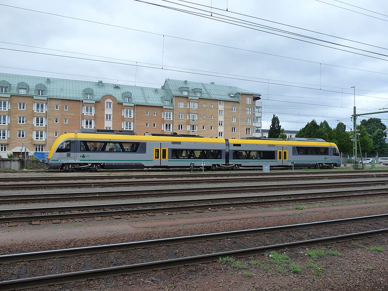 File:Karlstad station 2016 09.jpg