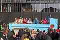 Karnevalsumzug Bad Godesberg 2013 16.JPG