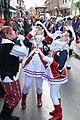 Karnevalsumzug Meckenheim 2012-02-19-5500.jpg
