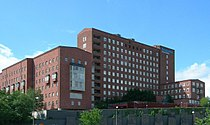 Karolinska.sthlm.2006.jpg