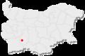 Karta Ablanitsa (Oblast Pazardzhik).png