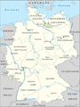 Karte Biosphärenreservat Schaalsee.png