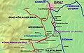 Karte Eisenbahnen Sudweststeiermark.jpg