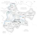 Karte Gemeinde Andelfingen.png