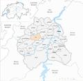 Karte Gemeinde Avry 2017.png