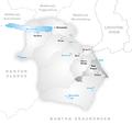 Karte Gemeinde Bad Ragaz.png