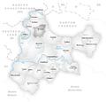 Karte Gemeinde Benken.png