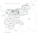 Karte Gemeinde Kaisten.png