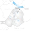 Karte Gemeinde Krattigen.png
