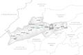 Karte Gemeinde La Heutte.png