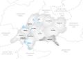 Karte Gemeinde Meikirch.png