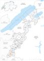 Karte Gemeinde Ropraz 2011.png