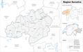 Karte Region Surselva 2018.png