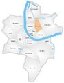 Karte Rosental.png