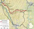 Karte Werntalbahn.png