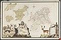 Karte der Reichsgrafschaft Sayn-Altenkirchen, 1778, 1803.jpg