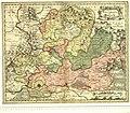Karte der Wetterau in Hessen.jpg