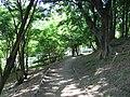 Kasadera Park(Road02) - panoramio.jpg