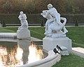 Kaskadenbrunnen, Belvedere 5.jpg