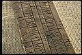 Kat nr 085 Runkalender av trä - KMB - 16000300015842.jpg