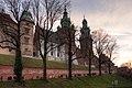 Katedra p.w. św. Wacława i Stanisława Biskupa w Krakowie.jpg