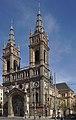 Kath. Pfarrkirche, Breitenfelder Pfarrkirche hl. Franziskus Seraphicus (77033) IMG 9032.jpg