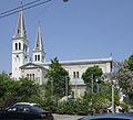 Kath. Pfarrkirche hl. Johannes Evangelist (51354) IMG 1038.jpg