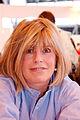 Katherine Pancol 20090315 Salon du livre 1.jpg