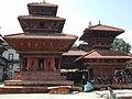Kathmandu Valley-107998.jpg