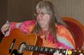 Kathy Mar at CONduit 17.png