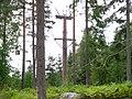 Katrineholm N, Sweden - panoramio.jpg