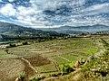 Katyur Valley.jpg