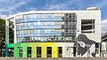 Kaufhof Köln - Parkhaus II mit Wandgemälde -digitale Welt- - MrTrash-9464.jpg